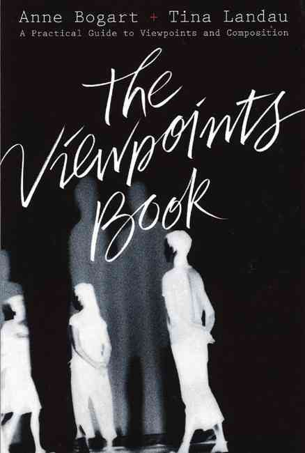 The Viewpoints Book By Bogart, Anne/ Landau, Tina